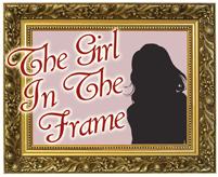 Girl_inthe_Frame_logo sm for web