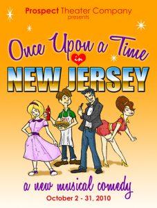 New-Jersey-postcardWEB