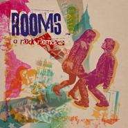 room_sm_web