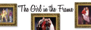 Girl in the Frame