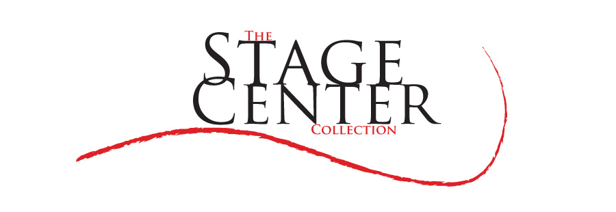 New look StageCenter copy Without TRW Logo