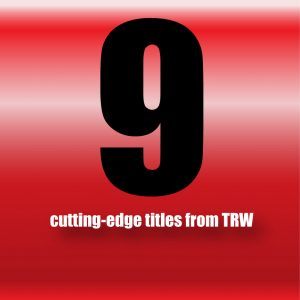Nine from TRW