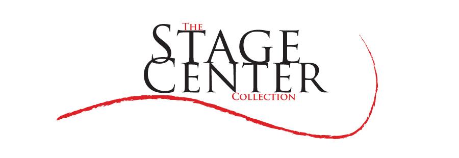 StageCenter