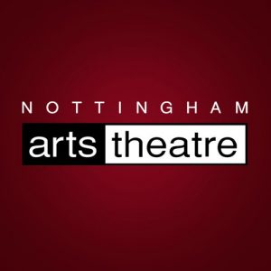 Nottingham Arts