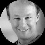 Bob-Walton