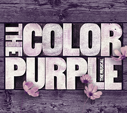 Color Purple Stage Musical