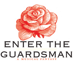 Enter the Guardsman