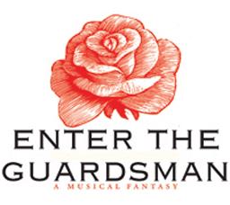 Enter the Guardsman