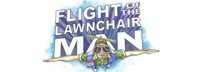 lawnchair man musical