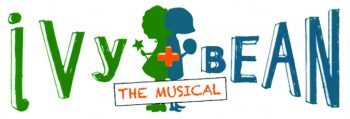 Ivy + Bean the Musical