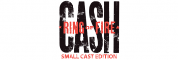 Ring of Fire – Small Cast Version