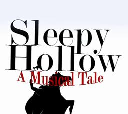 Sleepy Hollow a musical tale