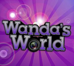 Wanda's World