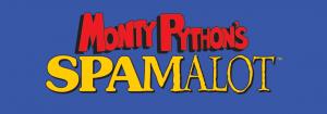 Monty Python Spamalot Broadway Musical
