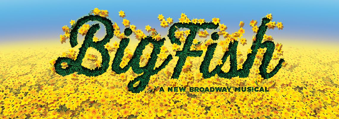 Https Www Theatricalrights Com Show Big Fish