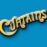 Curtains musical