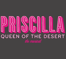 Priscilla the musical