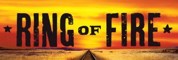 Ring of Fire – Broadway
