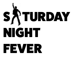 Saturday Night Fever Stage Musical