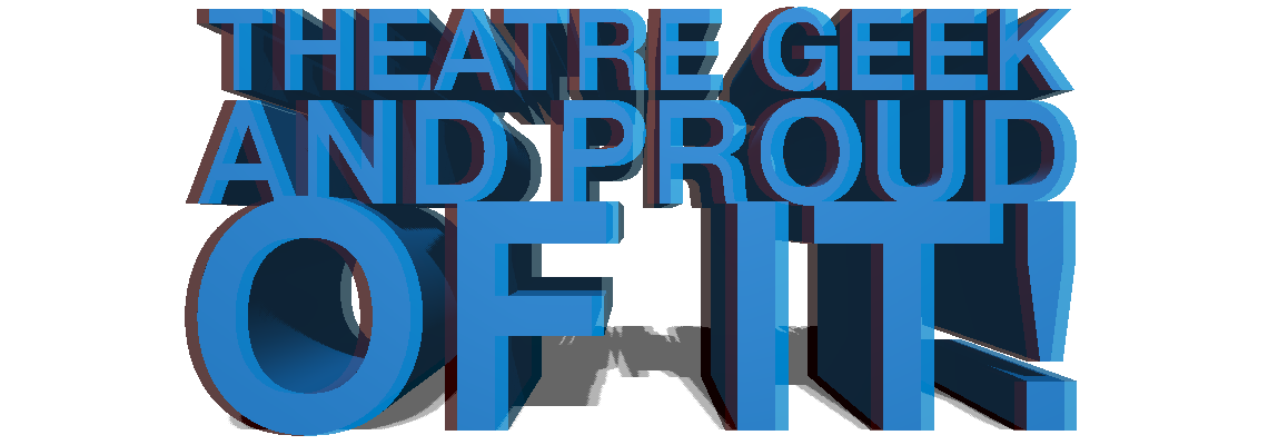 theatre-geek-featured-image