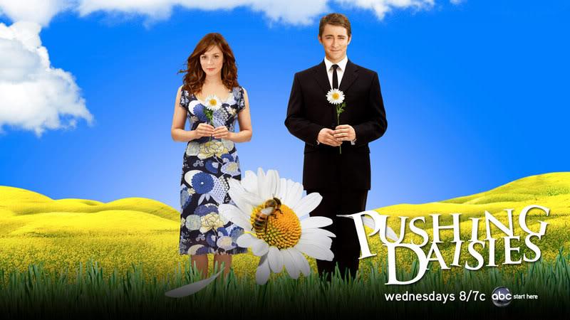 pushing_daisies
