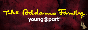 Addams Family Young@Part® Stage Musical