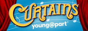 Curtains Young@Part® Musical