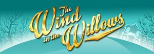 TRW - The Wind in the Willows