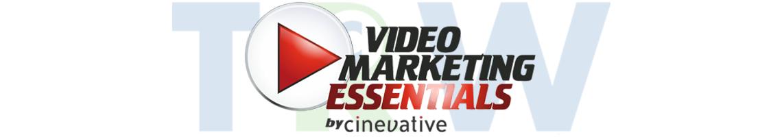Cinevative Video Marketing - TRW Musicals
