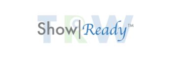 ShowReady - TRW Musicals