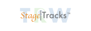 Stage Tracks - TRW Musicals