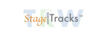 Stage Tracks - TRW Musicals