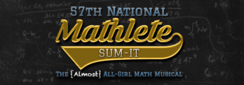 57th National Mathlete Sum-It