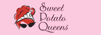 Sweet Potato Queens