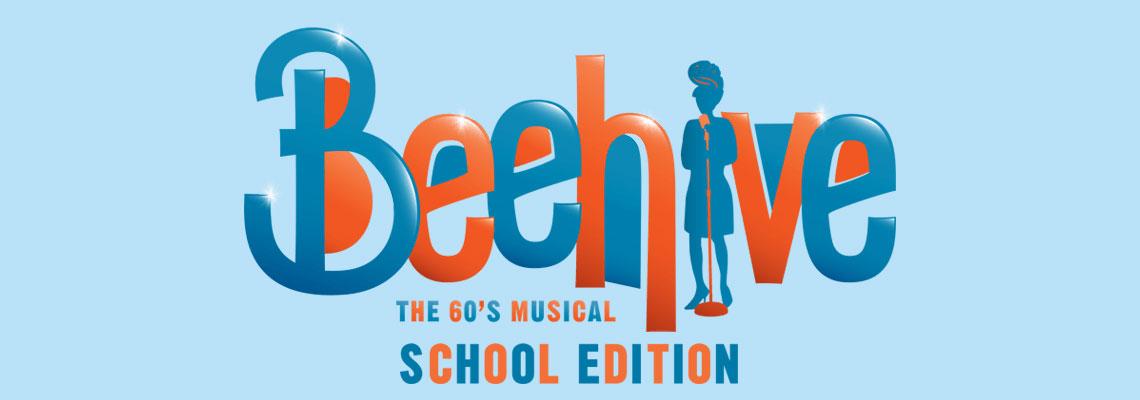 Beehive School Edition