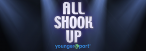 All Shook Up Younger@Part® Stage Musical