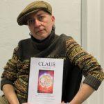TRW Authors - Andy Collyer