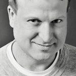 TRW Authors - John Maclay