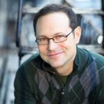 TRW Authors - Matthew Sklar