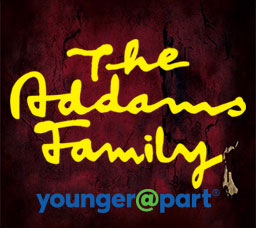 The Addams Family Younger@Part® Musical