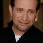 TRW Authors - David Rossmer