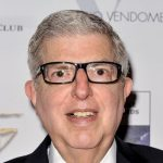 TRW Authors - Marvin Hamlisch