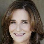 TRW Authors - Robin Schiff